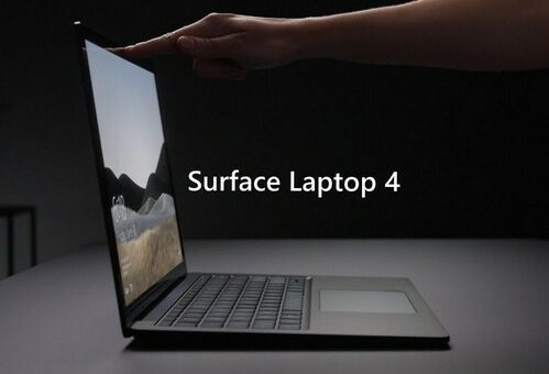 Microsoft-Surface-Netbook-4